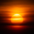 the Sunsets & Sunrises around the world (121 Countries!) group icon