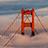 the The Golden Gate Bridge group icon