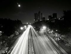 Storrow Drive