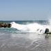 Small photo of Soma waves