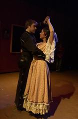 Tue, 2004-12-07 01:55 - Flamenco