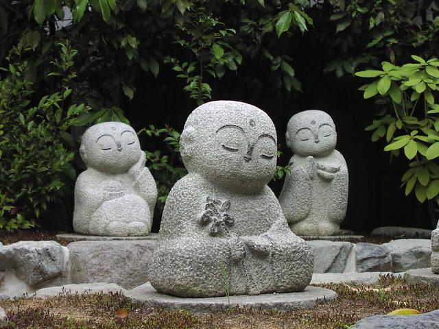 Meditación, minimalismo