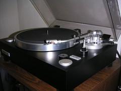 YAMAHA GT-750