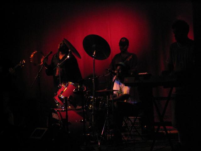 Velvet Shadows Babylon A Fall Down