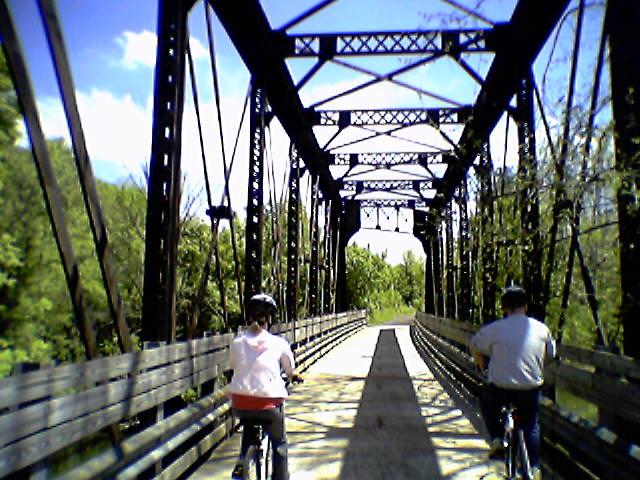 biking under a bridge.jpg
