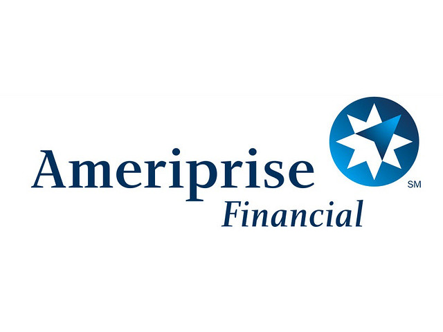 Ameriprise Financial Home Office Address
