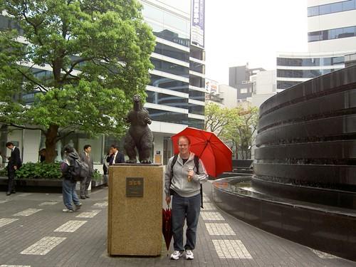 Japan 2005 279