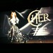 Small photo of Cher