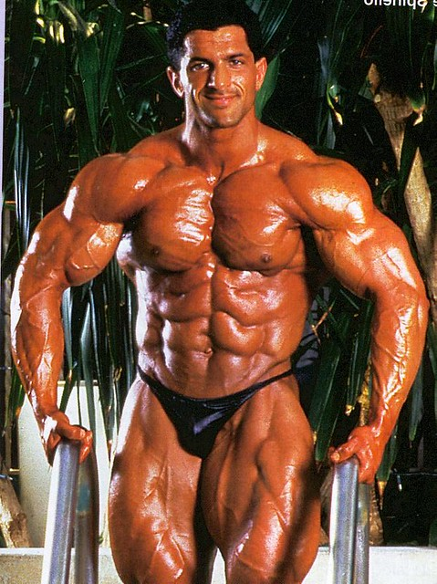list of 100 steroid users