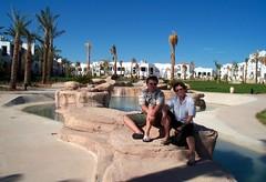 Sharm-el-Sheik'03