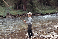fishing, river, recreation, outdoor recreation, recreational fishing, fly fishing,