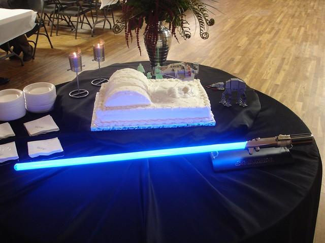 Wedding Cakes Chandler Az