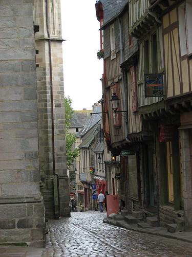 Annonce De Plan Cul Saint-Dizier
