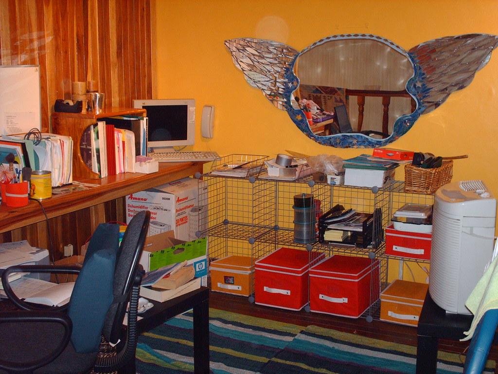 Unique Office Decor Unique Office Aviation Decorations