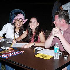 DIBC Autumnfest 2006