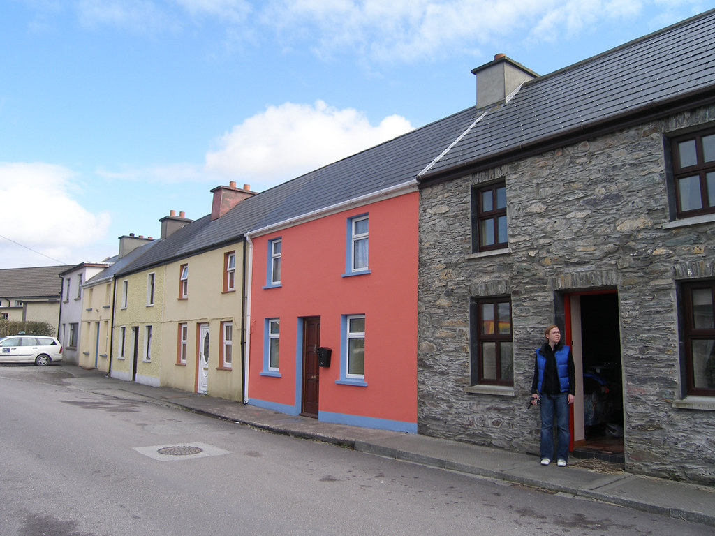 CountyKerry003