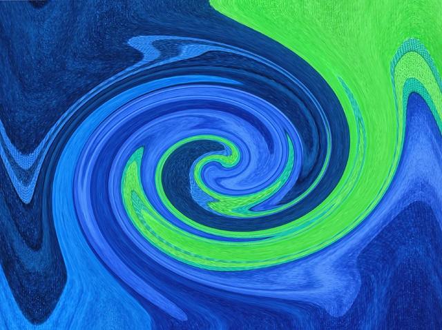 BluegreenOpusTwoSpiral
