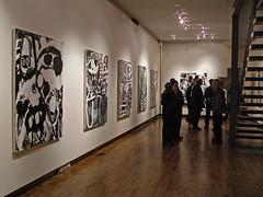 Gallery Shots