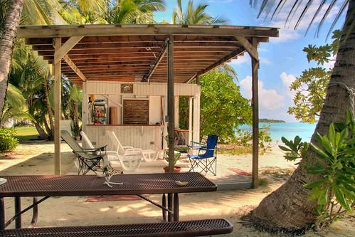 island scuba kwajalein hdr namur roi atoll kwaj
