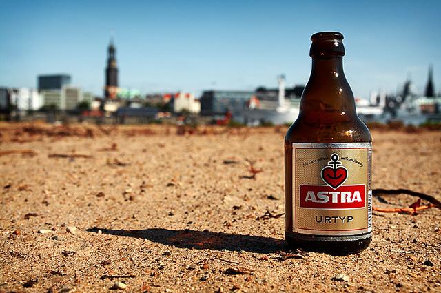 Astra Hamburg  Bilder, News, Infos aus dem Web