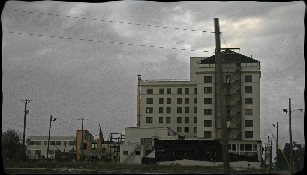 Gulfport-Biloxi, Mississippi #6