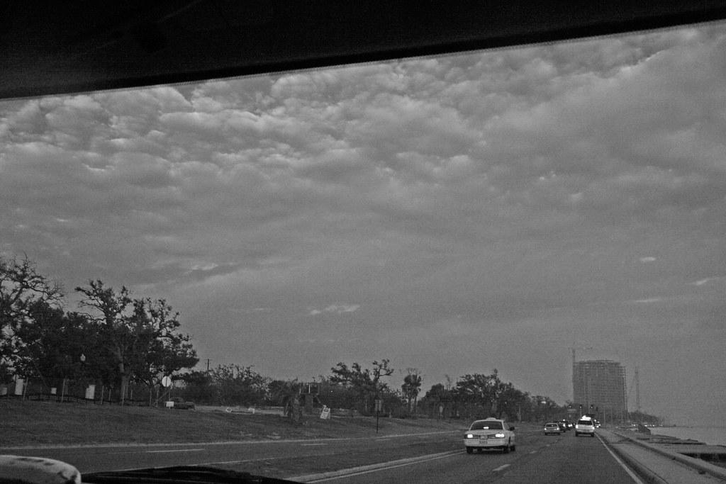 Gulfport-Biloxi, Mississippi #36