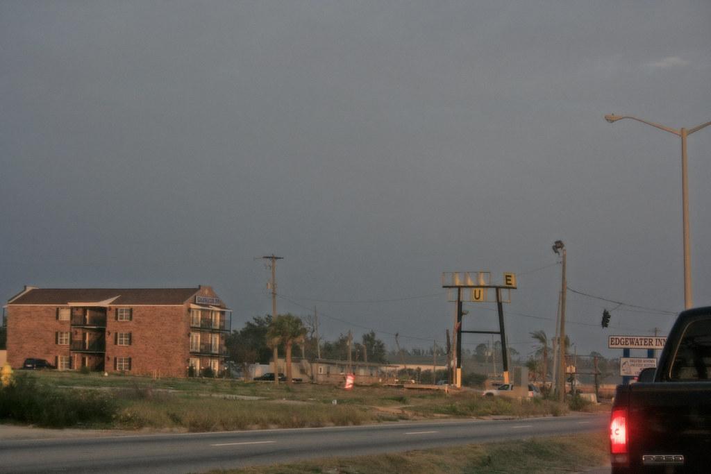 Gulfport-Biloxi, Mississippi #43