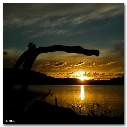 sunset españa sun sol water atardecer sevilla spain bravo searchthebest quality olympus andalucia themoulinrouge e500 zd 1445mm thebestbravo magicdonkey jcroldan abigfave puebladelosinfantes 30faves30comments300views