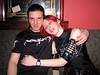 17-09-2006_Dominion_002