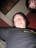 17-09-2006_Dominion_036