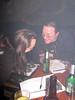 29-01-2006_Dominion_034