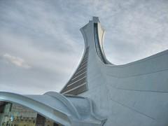Roger taillibert n 440 de 653 arquitectos famosos - Arquitectos famosos espanoles ...