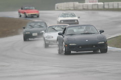 drifting(0.0), autocross(0.0), race track(0.0), auto racing(1.0), driving(1.0), automobile(1.0), racing(1.0), vehicle(1.0), sports(1.0), performance car(1.0), automotive design(1.0), motorsport(1.0), land vehicle(1.0), supercar(1.0), sports car(1.0),
