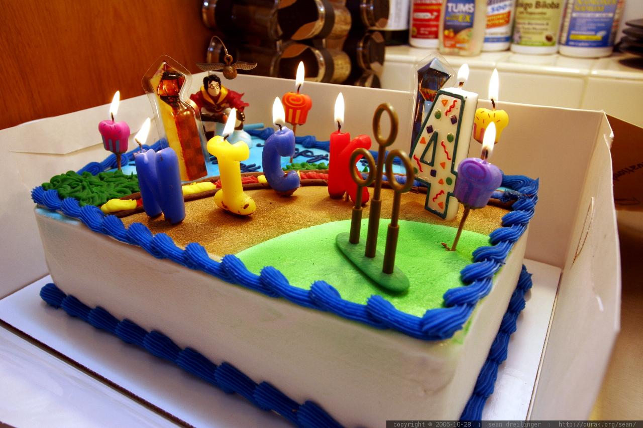Birthday Cake Baskin Robbins Malaysia