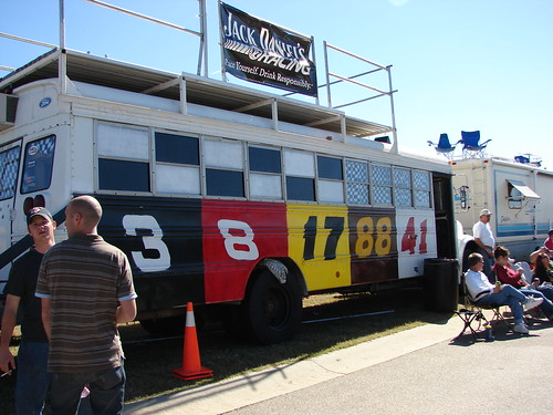 atlanta race ga georgia track racing nascar ams atlantamotorspeedway bassproshops500