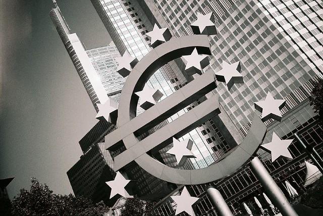 Euro!!