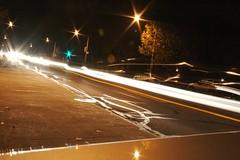 32_18 Traffic_1.jpg