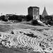 Greek Amphitheater - Siracusa, Sicily