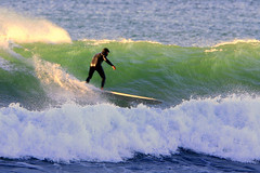 surfer-morro-rock-1