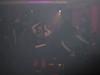 19-11-2006_Dominion_015