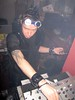 19-11-2006_Dominion_088