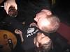17-09-2006_Dominion_069