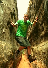 individual sports(0.0), sports(0.0), free solo climbing(0.0), sport climbing(0.0), extreme sport(0.0), jungle(0.0), bouldering(0.0), adventure(1.0), recreation(1.0), outdoor recreation(1.0), rock climbing(1.0), green(1.0), climbing(1.0), rock(1.0),