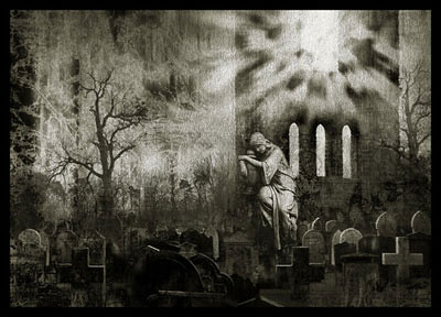 gothic_0010