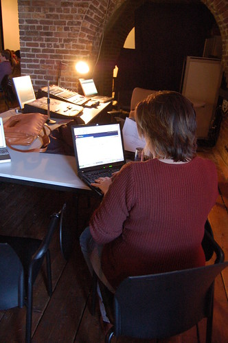 blogging, blogger,