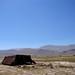 Nomadic Camping by Hamed Saber