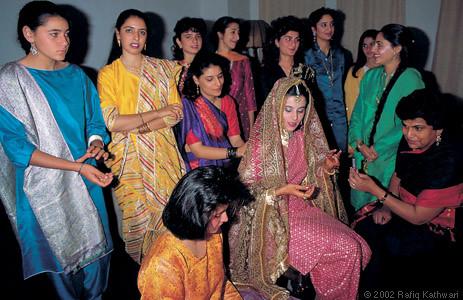 Kashmiri people of India | Flickr - Photo Sharing!