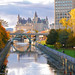 Ottawa Canal by zen!