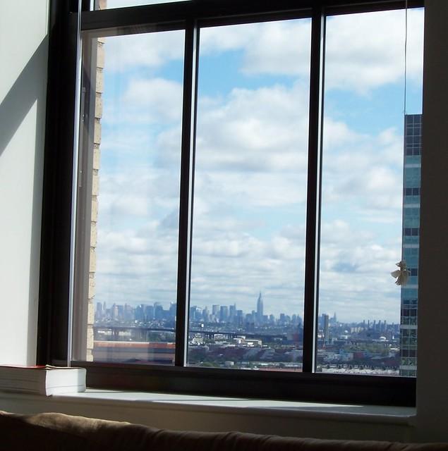 Apartment Finder Newark Nj