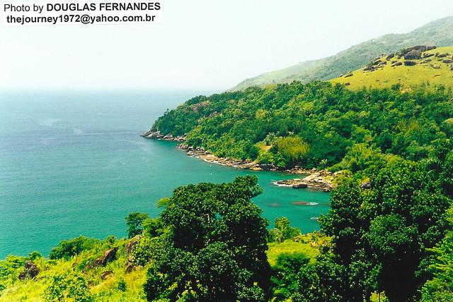 Ilhabela Brazil Paradise On The Atlantic Coast Flickr Photo Sharing